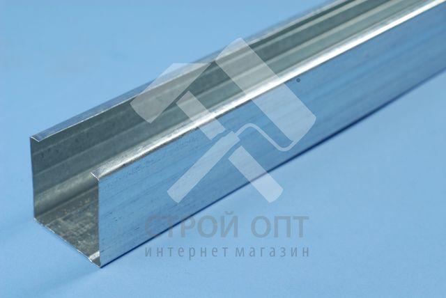 Серпянка самоклеящаяся 50 мм х 10м Matrix 89001