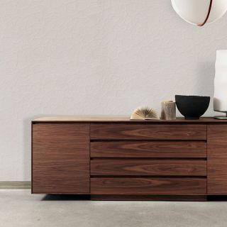 Стеклообои Wellton Decor Мрамор WD861 12,5 м